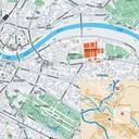 UKD_stadtplanausschnitt_s.jpg