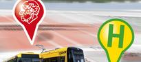 bus_und_bahn.PNG