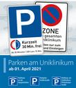 ukd_parken_1.png