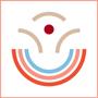 Gynäkologisches Krebszentrum am NCT/UCC
