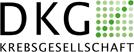 dkg_logo.png