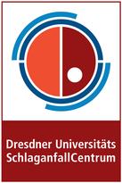 Logo_DUSC_hires.png