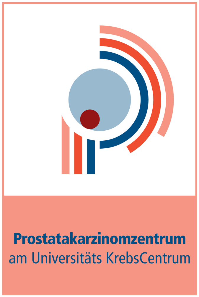 Logo_PCA_hires.png