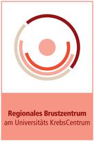 Logo_RBZ_hires.png