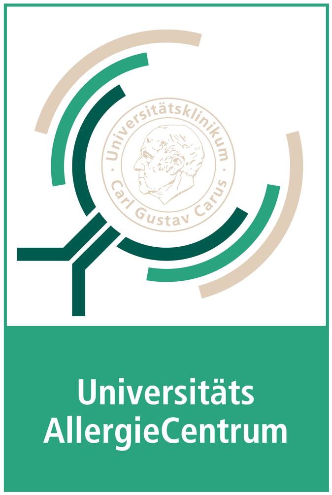 Logo_UAC_hires.png