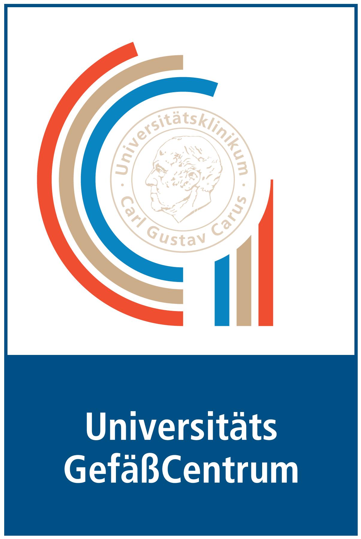 Logo_UGC_hires.png