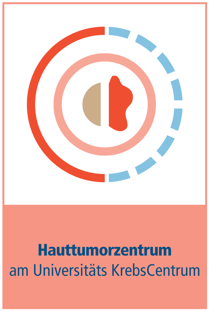 Logo_UHTC_hires.png