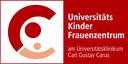 Logo_UKF_hires.png