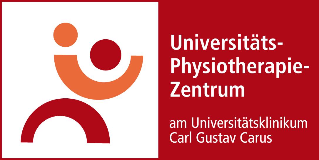Logo_UPZ_hires.png