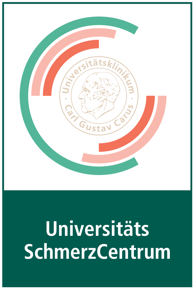 Logo_USC_hires.png