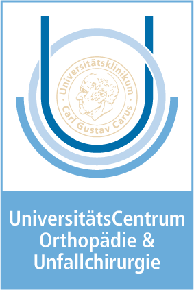 OUC_Logo.png