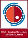 UKD_DSC_kleiner.jpg