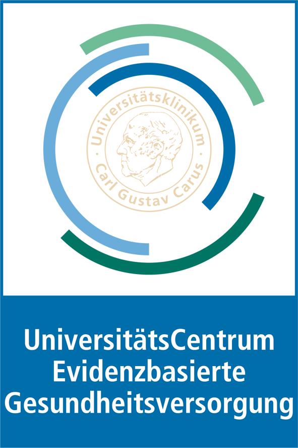 UKD_Logo_ZEGV.png