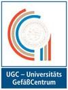 UKD_UGC_kleiner.jpg