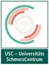 UKD_USC_kleiner.jpg