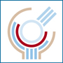Zentrum für translationale Knochen-, Gelenk- und Weichgewebeforschung