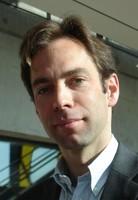 Prof. Dr. rer. nat. Michael Gelinsky