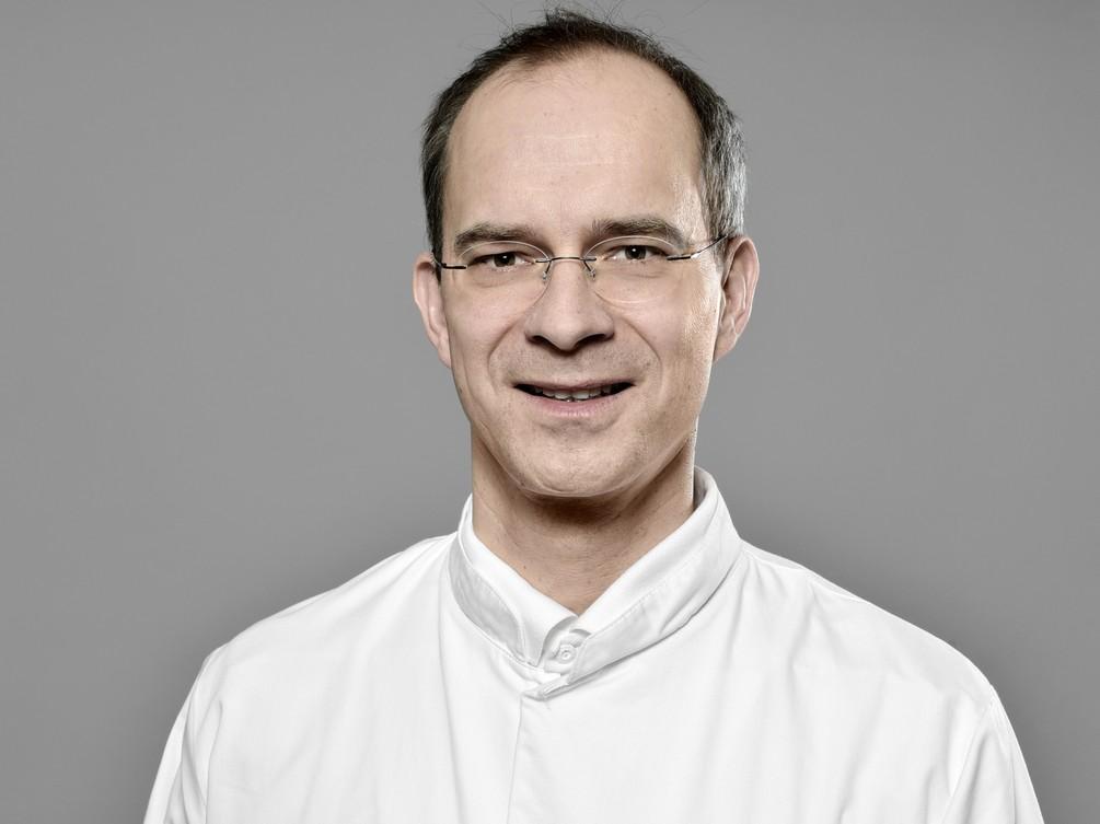 Pro. Vogelberg