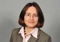 Prof Bauer