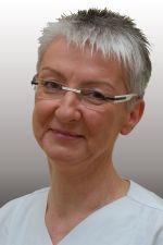 Andrea Spank