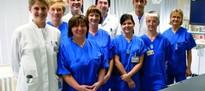 Team Angiografie