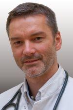 Dr. med. Jan Beyer-Westendorf
