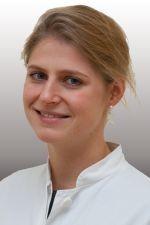 Dr. med. Mareile Denz
