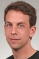 Dr. med. Florian Ehehalt