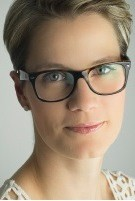 Dr. med. Carolin Zimmermann