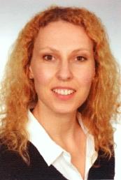 Dr. Aurelia Hölzer