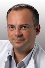 Prof. Dr. med. Ralf-Thorsten Hoffmann