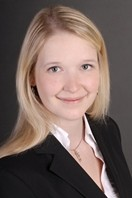 Anne Kolouschek