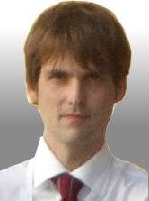 Dr. med. Stefan Ludwig