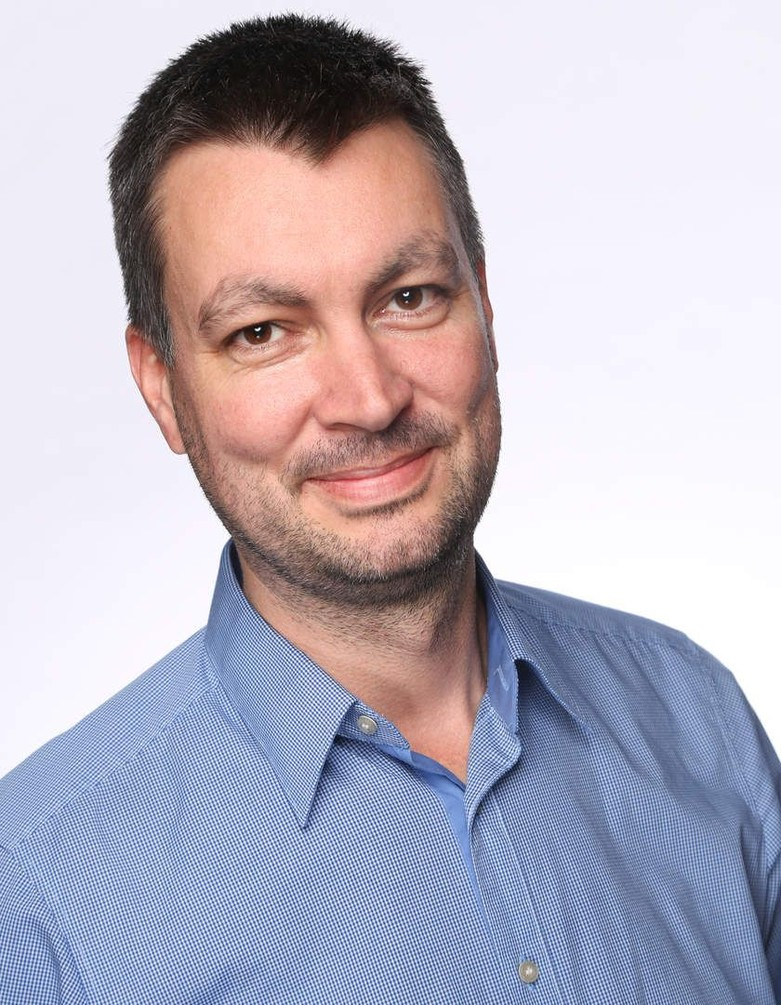 Dr. med. Adrian Mahlmann