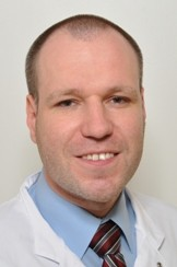 Dr. med. Roman Rodionov