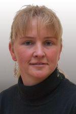 Ines Schramm
