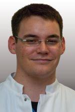 Dr. med. Sebastian Werth