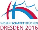 WissenSchafftBruecken_Dresden_Logo