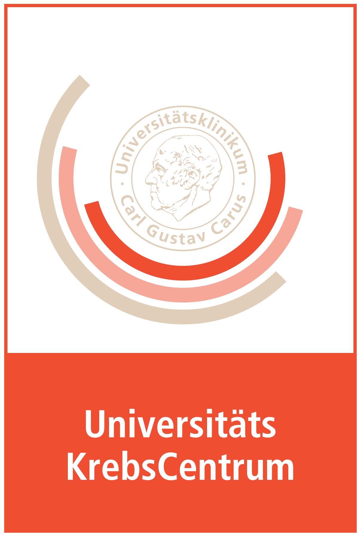 Logo_UCC_hires.png