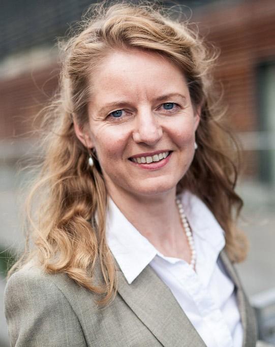 Cornelia Rabeneck