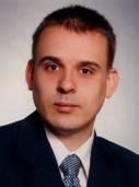 Dr. Ralf Schönherr