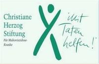 Christine-Herzog-Stiftung