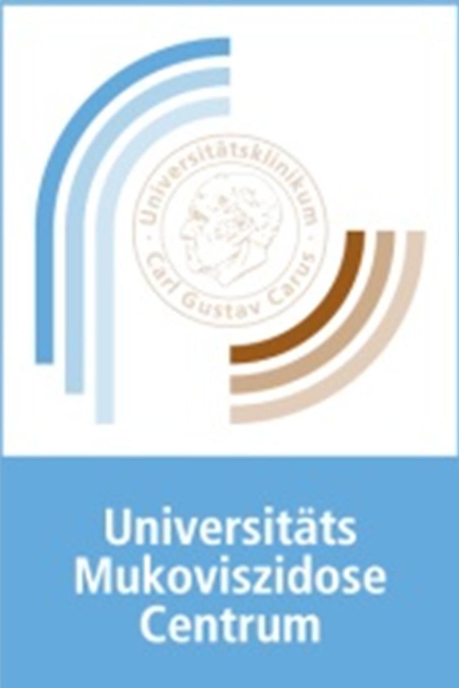UMC (Universitäts Mukoviszidose Centrum)