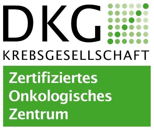 DKG.jpg