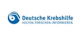 Stiftung Deutsche Krebshilfe