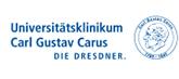 logo-ukd-blue.png