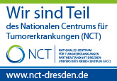 NCT_Web_Link-Kachel.jpg