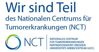 NCT_Web_Link-Kachel_XL.jpg