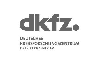 UKD_UCC_Logobox_165px_dfkz.png