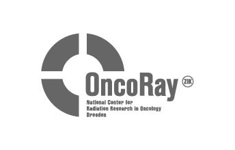 UKD_UCC_Logobox_165px_ONCORay.png